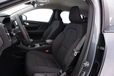 Sedili di Volvo XC40