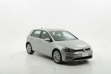 Volkswagen Golf diesel  a noleggio a lungo termine