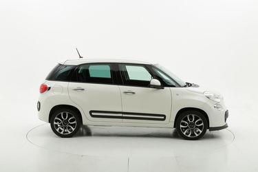 Fiat 500L diesel  a noleggio a lungo termine