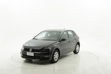 Volkswagen Polo benzina  a noleggio a lungo termine