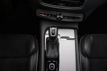 Volvo XC90 Cambio automatico Geartronic