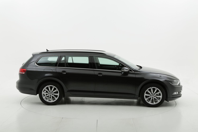Volkswagen Passat Variant Business DSG a noleggio a lungo termine