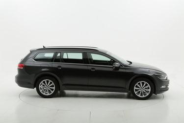 Volkswagen Passat Variant a noleggio lungo termine |brumbrum