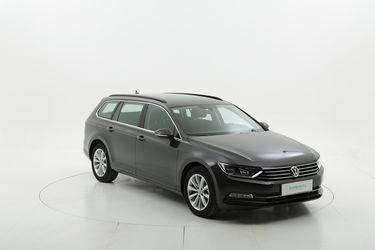 Volkswagen Passat diesel  a noleggio a lungo termine