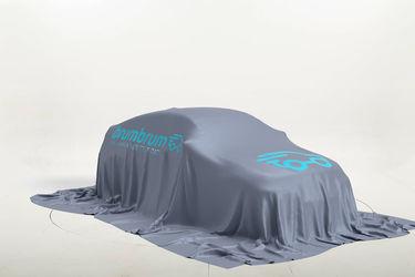 Renault Twingo - noleggio lungo termine