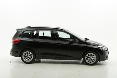 BMW Serie 2 - noleggio lungo termine