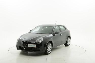 Alfa Romeo Giulietta benzina  a noleggio a lungo termine