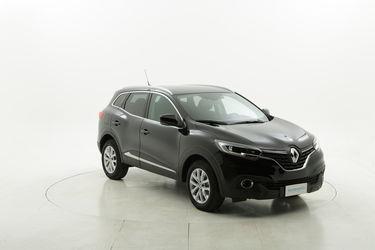 Renault Kadjar - noleggio lungo termine