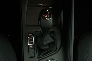 Leva del cambio di BMW X1