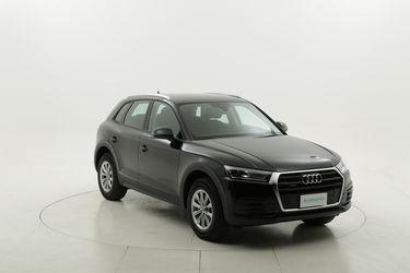 Audi Q5 diesel  a noleggio a lungo termine
