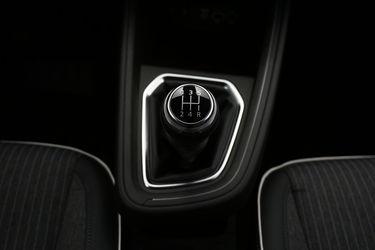 Leva del cambio di Renault Clio
