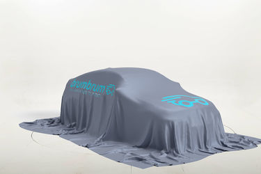 Hyundai Kona ibrido benzina  a noleggio a lungo termine
