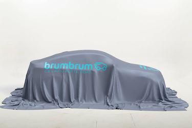 BMW Serie 1 a noleggio lungo termine a benzina