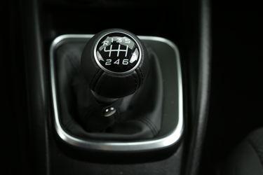 Fiat Tipo Leva del cambio