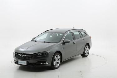 Opel Insignia diesel  a noleggio a lungo termine