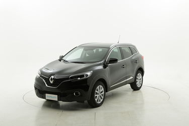 Renault Kadjar diesel  a noleggio a lungo termine