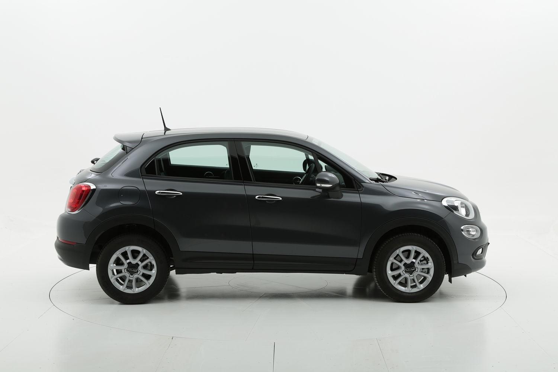 Fiat 500X diesel a noleggio a lungo termine