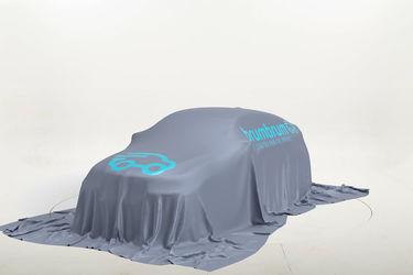 Ford Focus benzina  a noleggio a lungo termine