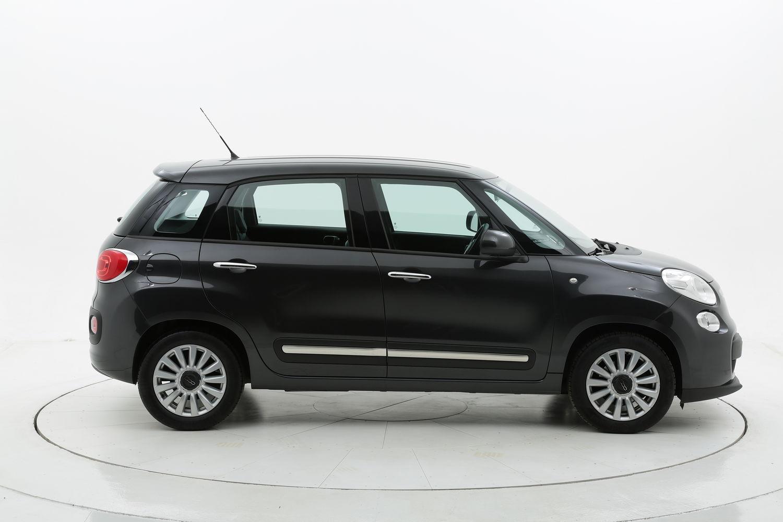 Fiat 500L usata del 2017 con 45.182 km