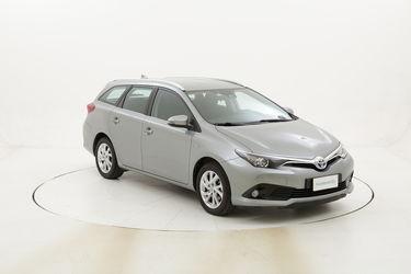 Toyota Auris TS Hybrid Business usata del 2018 con 69.942 km