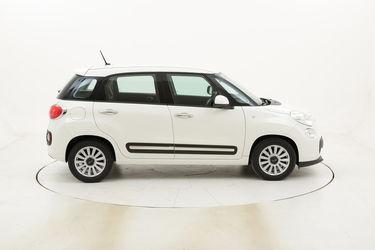 Fiat 500L Business usata del 2016 con 54.786 km