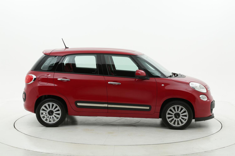 Fiat 500L usata del 2015 con 33.288 km