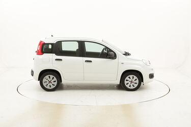 Fiat Panda Pop usata del 2016 con 54.939 km