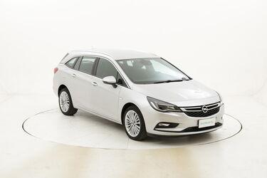 Opel Astra ST Innovation usata del 2018 con 82.304 km