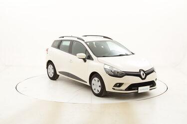 Renault Clio Sporter Energy Life usata del 2017 con 131.699 km