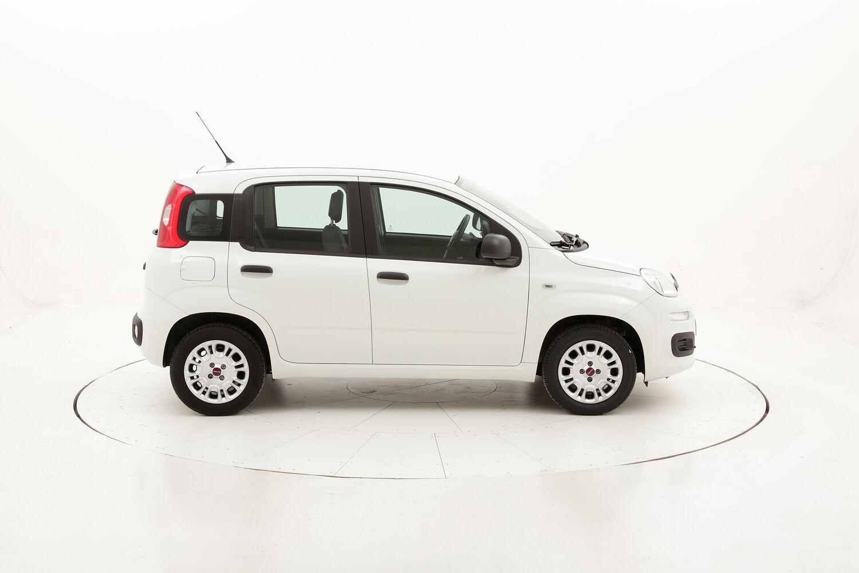 Fiat Panda Easy usata del 2018 con 40.262 km