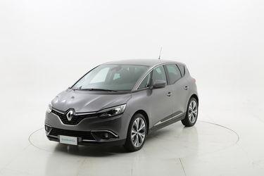 Renault Scenic usata del 2018 con 14.954 km
