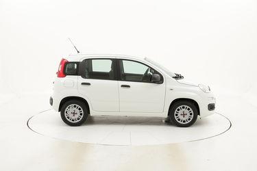 Fiat Panda usata del 2015 con 46.272 km