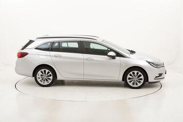 Opel Astra ST Business usata del 2018 con 65.113 km