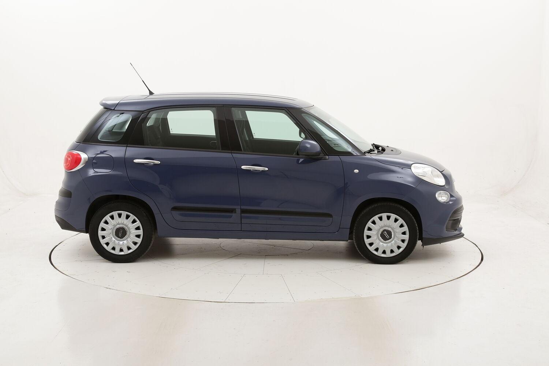 Fiat 500L Pop Star Aut. usata del 2018 con 72.159 km