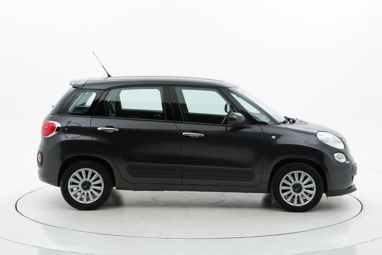 Fiat 500L Pop Star usata del 2017 con 57.864 km