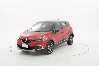 Renault Captur usata del 2018 con 42.787 km