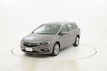 Opel Astra usata del 2017 con 59.827 km
