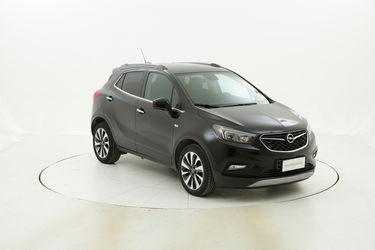Opel Mokka usata del 2018 con 28.330 km