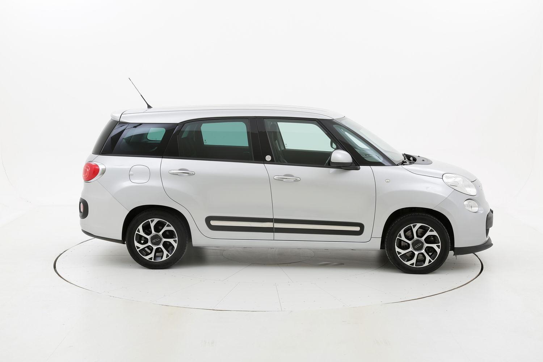Fiat 500L usata del 2016 con 85.774 km