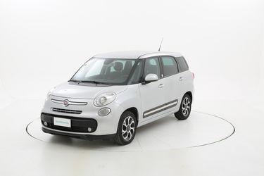 Fiat 500L usata del 2016 con 85.772 km
