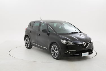 Renault Scenic usata del 2018 con 11.558 km