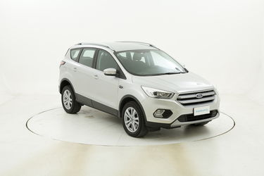 Ford Kuga Business Powershift usata del 2019 con 9.908 km