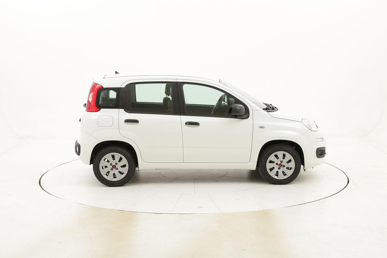 Fiat Panda Pop usata del 2016 con 17.136 km