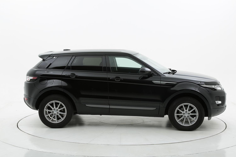 Land Rover Range Rover Evoque usata del 2015 con 49.534 km