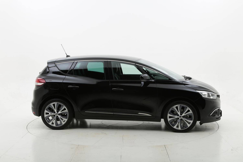 Renault Scenic usata del 2018 con 8.048 km