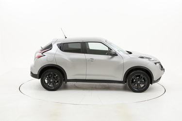 Nissan Juke usata del 2018 con 38.928 km