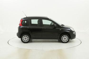 Fiat Panda usata del 2018 con 18.534 km
