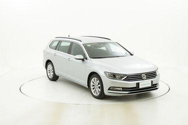 Volkswagen Passat usata del 2015 con 46.830 km