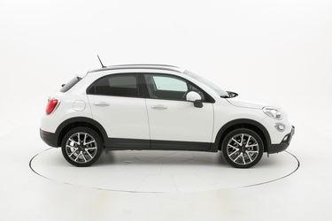 Fiat 500X usata del 2018 con 15.962 km