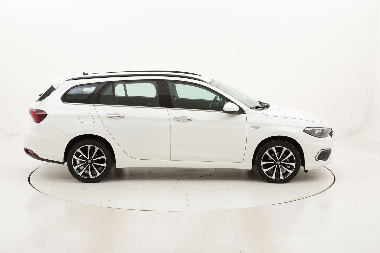 Fiat Tipo Business usata del 2019 con 23.587 km